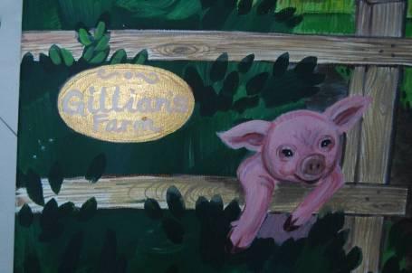 gillians-farm-4
